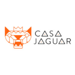 Casa Jaguar Madrid